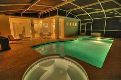 404 Error Page - Florida Villas Florida Villas, Home Goods, Bathtub, Houses, Rooms, Inspired, Architecture, Awesome, Outdoor Decor