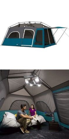 sc 1 st  Pinterest & Camping Hairstyles | Cabin tent Tents and Camping stores