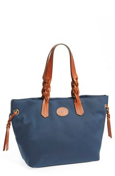 18 Best Dooney   Bourke images  07c16e7c3286f