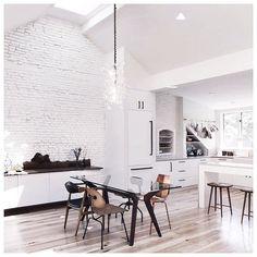 Nicoletta Reggio @nicolettareggio Home sweet home #...Instagram photo | Websta (Webstagram)