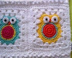 Mary Helen artesanatos croche e trico: Mantas bebe                                                                                                                                                                                 Mais