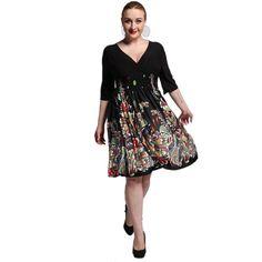 2016 New Women Summer Boho Dress Ladies Vestidos Largos Robe Femme Print  Beach Dress Plus Size 6XL 7XL Bohemian Maxi Dresses 42be554a4898