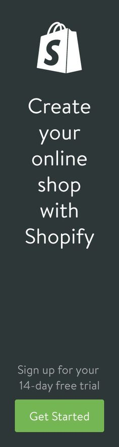 Starting an online dropshipping store with Shopify. Starting a Shopify store. Are you looking to own an online store. Start with a FREE 14 Day Trial. Create an online store start with Shopify today.