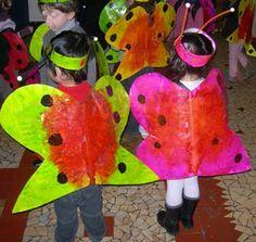 déguisement de papillon école maternelle Circus Theme, Grandchildren, Animation, Costumes, Kids, Alphabet, Posts, Facebook, Gardens