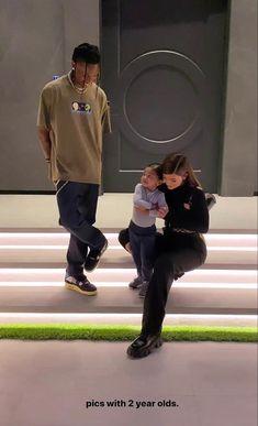 Kendall Jenner, Kylie Jenner Daily, Kyle Jenner, Kylie Jenner Outfits, Kardashian Family, Kardashian Jenner, Kourtney Kardashian, Travis Scott Kylie Jenner, American Guy