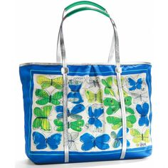Vera by Brighton Paradise Tote. To purchase call NCH Galleries at (951)734-5989