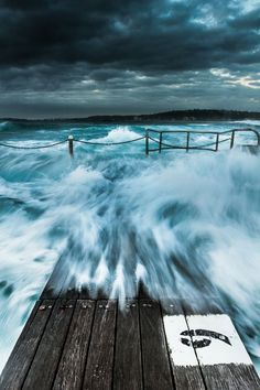 Six Photo by Steve Busuttil -- National Geographic Your Shot Six Photo, Amazing Pics, National Geographic Photos, Your Shot, Amazing Photography, Shots, Waves, Community, Outdoor