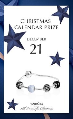 A meaningful gift or present for you maybe? 21st of December you will have the chance to win a PANDORA essence collection bracelet. Classic and elegant #PANDORAgiftidea #PANDORAchristmascontest | www.goldcasters.com