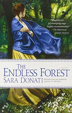 The Endless Forest: A Novel by Sara Donati http://www.amazon.com/dp/0553589911/ref=cm_sw_r_pi_dp_ANsqxb14J46EB