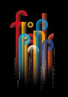 Remo Caminada, Frank Popp Ensemble Concert