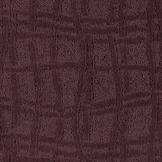 16 Best Bigelow Carpet Images Carpet Types Of Carpet