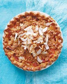 ... on Pinterest | Apricot Pie, Frozen Key Lime Pie and Lemon Meringue Pie
