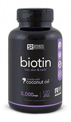 Hair Loss Remedies So what's the ultimate hair loss supplement by Dr. Here, we will give you the ultimate summary of what he recommends for female hair loss vitamins. Vitamins For Healthy Skin, Vitamins For Hair Loss, Healthy Hair, Best Hair Growth Vitamins, Stop Hair Loss, Prevent Hair Loss, Dr Oz, Supplements For Hair Loss, Excessive Hair Loss