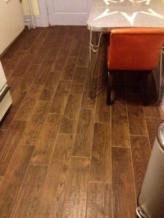 MARAZZI, Montagna Saddle 6 in. x 24 in Glazed Porcelain Floor and Wall Tile (14.53 sq. ft. / case), ULG56241P at The Home Depot - Mobile