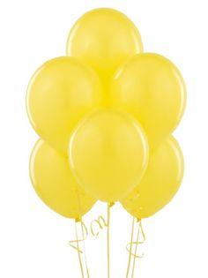 Party Destination Yellow Matte Latex Balloons (6) Party Destination,http://www.amazon.com/dp/B0051ON7ZA/ref=cm_sw_r_pi_dp_GT4ysb18E5076MD5
