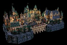 - Explore the best and the special ideas about Lego Minecraft Lego Mindstorms, Lego Minifigure, Lego Duplo, Lego Harry Potter, Images Harry Potter, Lego Hogwarts, Lego City, Legos, Harry Potter Advent Calendar