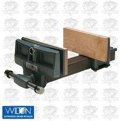, Wilton 63218 X Pivot Jaw Woodworking Vise woodworking -. , Wilton 63218 X Pivot Jaw Woodworking Vise woodworking - - Woodworking For Kids, Woodworking Joints, Woodworking Patterns, Popular Woodworking, Woodworking Furniture, Woodworking Crafts, Woodworking Projects, Wood Furniture, Woodworking Classes