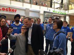 Всем премьер-министра Новой Зеландии pic.twitter.com/CFPwgl4MO5