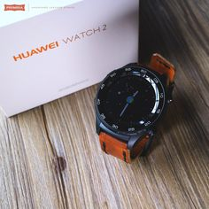 New full grain leather straps, now available on huawei watch 2 Huawei Watch, Casio Watch, Watch 2, Wearable Device, Vegetable Tanned Leather, Apple Watch Bands, Quartz Watch, Black Silver, Watch Faces