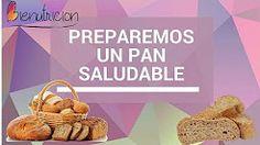 NUTRIÓLOGA ANTONIETA MONTAÑO REYES - YouTube