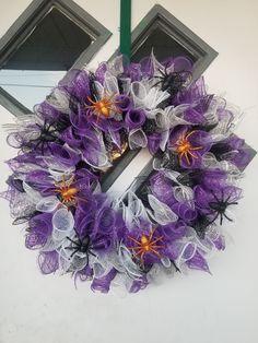 Fall Mesh Wreaths, Christmas Mesh Wreaths, Yarn Wreaths, Ribbon Wreaths, Winter Wreaths, Floral Wreaths, Burlap Wreaths, Spring Wreaths, Summer Wreath