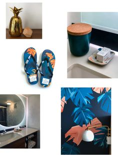 The Laylow – Hawaii Aloha Friday, Home Goods, Hawaii, Concept, Happy, Blog, Street, Colors, Gift