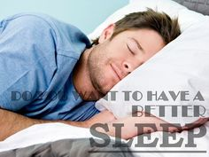 Provides you with a wonderful and healthful night's sleep every night. Quality sleep is vital to your health, well-being, spirits, mood, and performance. HUSH™and proper rest will truly enhance and extend your life. Vitamin Fortified plus 100% of D.    http://www.rh100.com/home/hush #BetterSleep #Sleep #Health