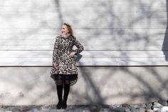 Mitä kannattaa sanoa, jos haluaa palkankorotuksen? Sen kertoo valtakunnansovittelija Minna Helle, joka tietää, miksi enemmistö neuvotteluista menee pieleen - Elämä   HS.fi