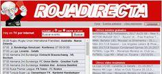 Páginas para ver Fútbol Online Gratis [Lista 2017]