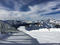 Platta du Grevon Pila - Valle D'Aosta