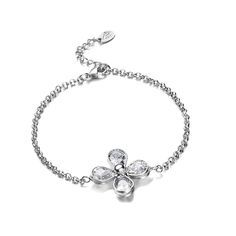 Pretty jewelry ,like womens necklace,bracelet,earrings,every item free with brand box, you can use it by yourself, also you can sent other people as gift. all items in high quality, and shipped by Amazon, so you only need short time to receive it. we are 100% positive feedback store on Amazon. welcome to purchase!!!85