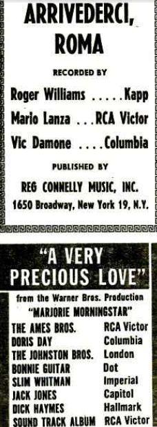 April 1958