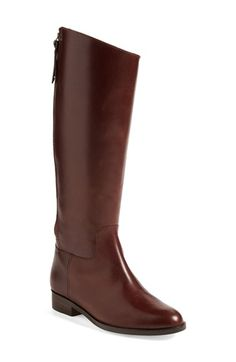 Free shipping and returns on Cole Haan 'Arlington' Leather Boot (Women) $400 sale $266 at Nordstrom.com.