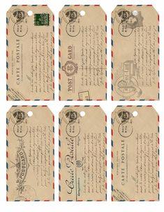 8c365b2dea4323191e0752d017b8f0a8--gift-tags-printable-vintage-tags-printable.jpg (736×951)