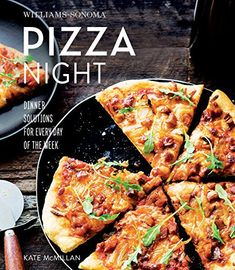 In this inspiring cookbook, you'll find everything you need to create delicious dinners featuring pizza for family and friends. Discover more than 50 recipes for fantastic pizzas, from classic favorites to new flavor combinations, plus easy side dishes, salads, clever tips, and more. Whether y... more details available at https://www.kitchen-dining.com/blog/kindle-ebooks/cookbooks-food-wine-kindle-ebooks/baking-cookbooks-food-wine-kindle-ebooks/pizza/product-review-for-will