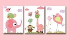 https://www.etsy.com/listing/112191239/kids-art-for-kids-room-kids-wall-art?ref=shop_home_active_4