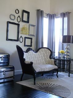 Contemporary Victorian Furniture american victorian furniture - victorian furniture was massive and