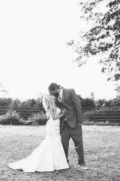 Blog — Margaret Austin Photography