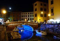 https://upload.wikimedia.org/wikipedia/commons/7/78/Effetto_Venezia_2009.jpg