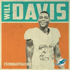 Will Davis