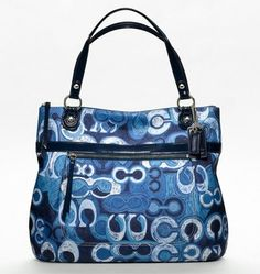 091034a5719a 398 Best Must love handbags images in 2019