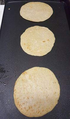 Oat Tortillas (FTDI)MooMoo Jackson StyleIngredients:Women: 2oz homemade Oat flourMen: 3oz homemade Oat flour1 REAL Egg White (not boxed for best results)Water