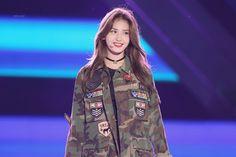 Jeon Somi, Ioi, The Most Beautiful Girl, Yg Entertainment, Chanyeol, Ulzzang, Girl Group, Korea, Singer