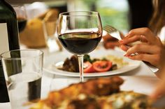 The sensual experience of a great food and wine pairing can be extraordinary; however pairing these two individual items can also seem confusing and intimidating. Matching a wine with a meal can actually be easy and fun just by understanding…