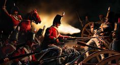 Find out more about General William Winder at the Battle of Stoney Creek. #Warof1812 http://discover1812.blogspot.ca/2012/05/unlucky-general-general-william-winder.html