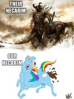 18 League Of Legends Memes Funny. League Of Legends Memes, League Memes, Dankest Memes, Funny Memes, Liga Legend, Best Funny Videos, Gaming Memes, Otaku, Anime