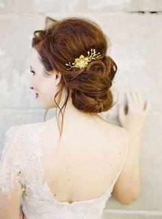 acessorios-de-cabelo-noivas-delicadas10