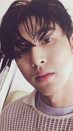 ─ nayyeshaa🍒 Yg Ikon, Kim Hanbin Ikon, Chanwoo Ikon, Ikon Kpop, Bobby, Ikon Member, Ikon Wallpaper, Double B, Model Face
