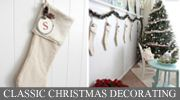 The House of Smiths - Decorating on a Budget Blog