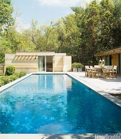 40 swimming pools wed love to take a dip in right now